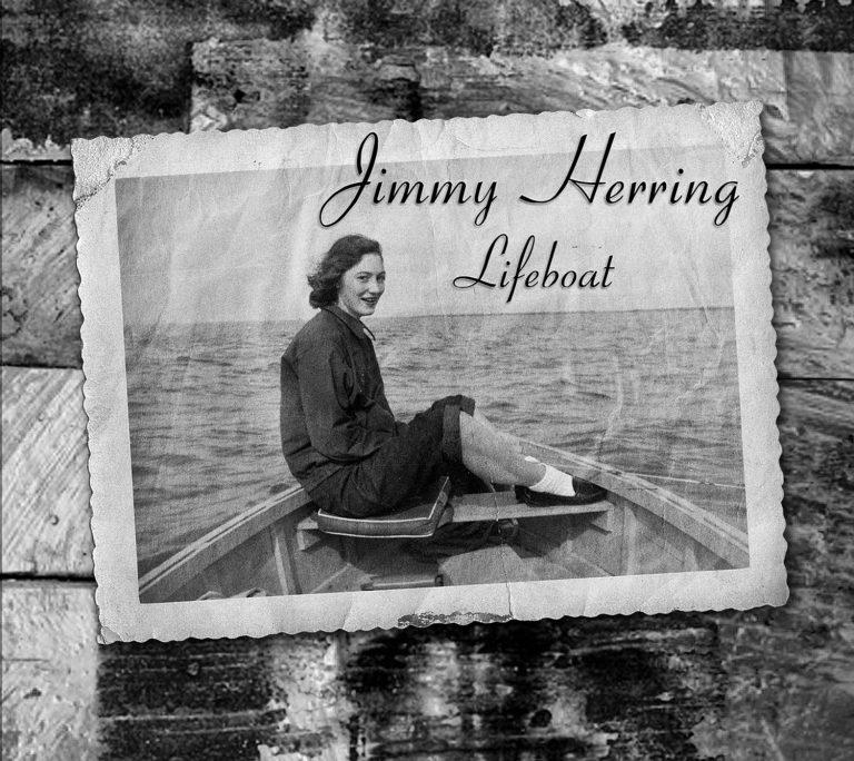 Jimmy Herring-Lifeboat