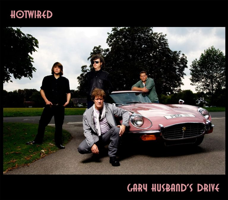 Gary-Husband-Hotwired