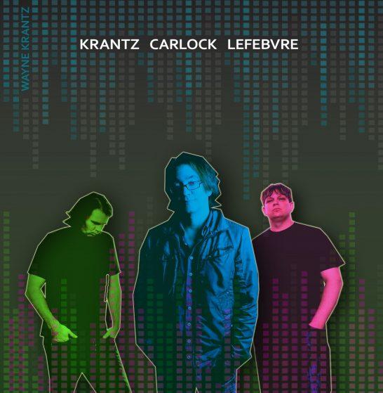 Wayne-Krantz-Krantz-Carlock-Lefebvre