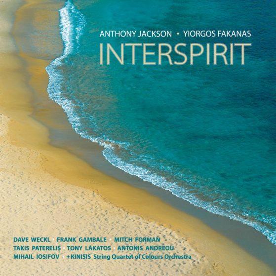 Anthony-Jackson-and-Yiorgos-Fakanas-Interspirit