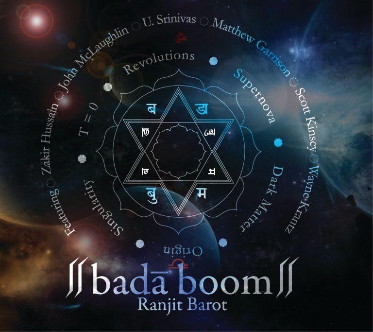 Ranjit-Barot-Bada-Boom