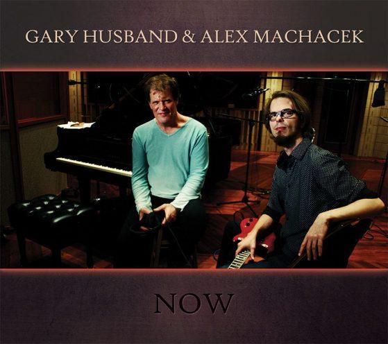 Gary-Husband-and-Alex Machacek-Now