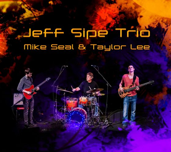 Jeff-Sipe,-Mike-Seal-and-Taylor-Lee-Jeff-Sipe-Trio