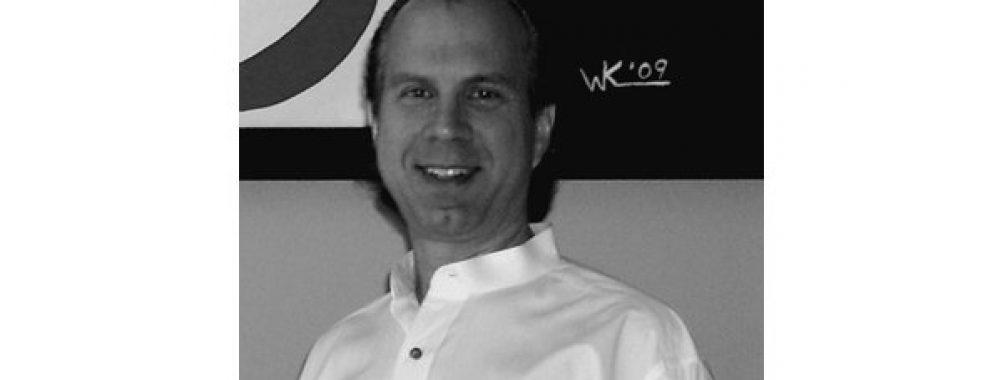Walter Kolosky