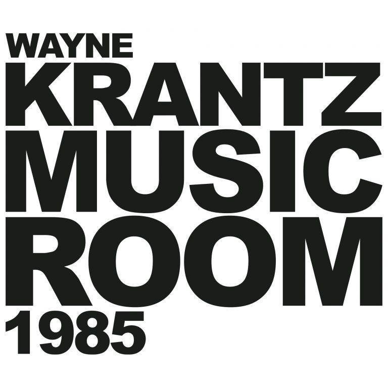 Wayne Krantz