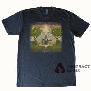 Liberation Time Shirt